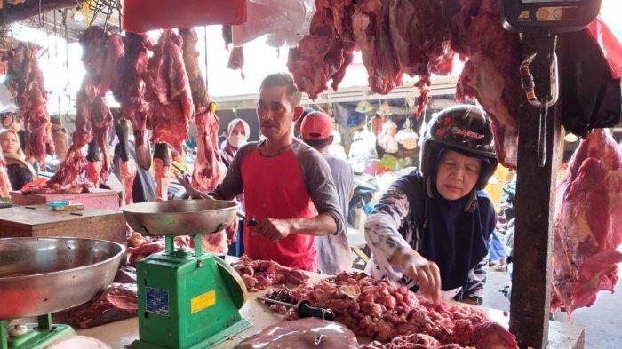 Cara Memasak Daging Sapi Agar Empuk, Lembut dan Lezat