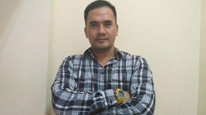Diboikot,  Saipul Jamil Tetap Eksis, Pamerkan Youtube dengan Subscriber Puluhan Ribu, Bukan Hoax