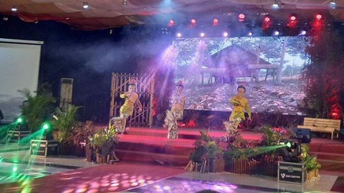 Dinas Pendidikan Pangkalpinang Lestarikan Budaya dan Tradisi Lewat Pekan Kebudayaan Daerah