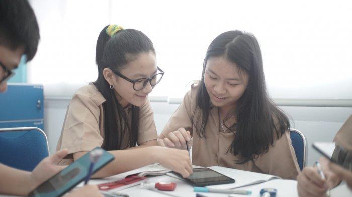 Kuota Internet Gratis dari Telkomsel, Indosat, dan XL Untuk Belajar dan Bekerja di Rumah