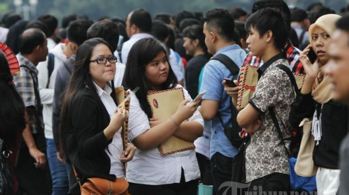 Lowongan Pekerjaan BUMN di PT Indah Karya, Berikut Informasi Lengkap dan Persyaratan
