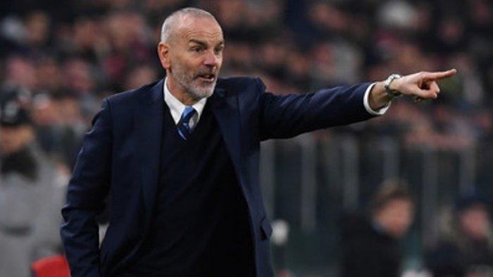 Berita Liga Eropa: AC Milan Bungkam Celtic dal Lolos 32 Besar, Peran Stefano Pioli Dipuji