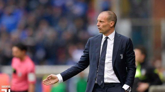 Tiga Pemain Tak Pergi di Pertandingan Perdana Juventus Melawan Udinese, Mereka Diisukan Pindah