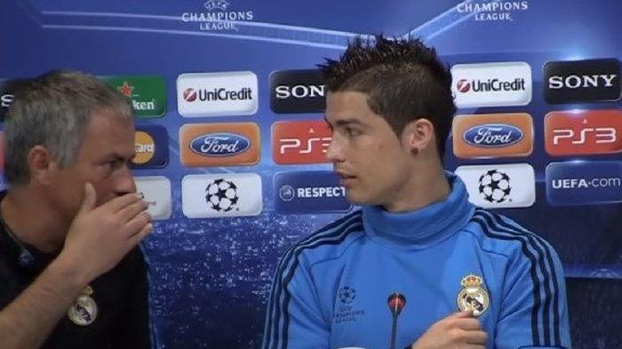 pelatih-real-madrid-jose-mourinho-berbicara-dengan-cristiano-ronaldo.jpg