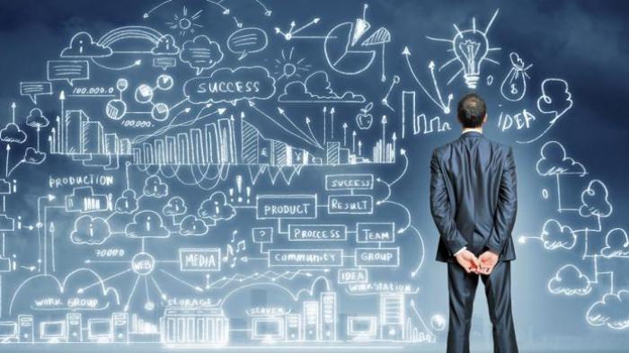 Inilah 25 Profesi TI yang Paling Dicari