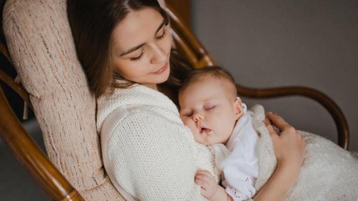 Jangan Biarkan 4 Penyakit Ini Menyerang Bayi Baru Lahir