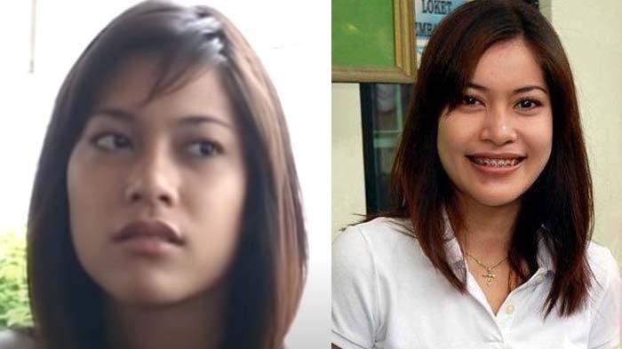 Lidya Pratiwi 7 Tahun Sembunyi Setelah Terjerat Pembunuhan, Sempat Mau Bunuh Diri: Penuh Rasa Takut