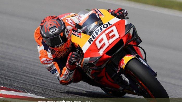 Nasib MotoGP 2020 Kembali Cerah, Dorna Sports Upayakan Balapan Tanpa Penonton