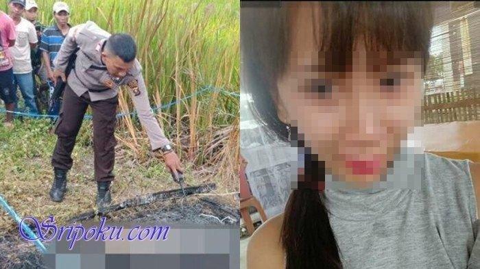 Pelaku Pembunuh Janda yang Diperkosa & Dibakar di Atas Kasur Divonis Mati, Ada 20 Tahun Penjara