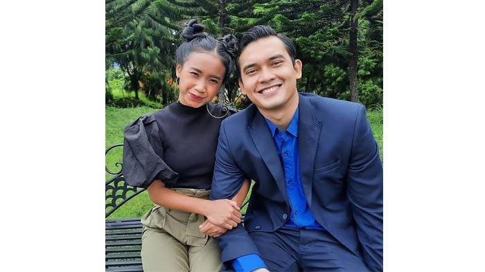 Pemeran Kiki dan Rendy di Ikatan Cinta, Ayya Renita dan Ikbal Fauzi