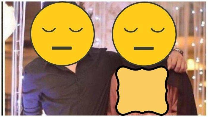 Viral Video Mahasiswa-Model Banjarmasin di WhatsApp Berzina, Pelaku Tak Dijerat Hukum, Ini Jelasnya