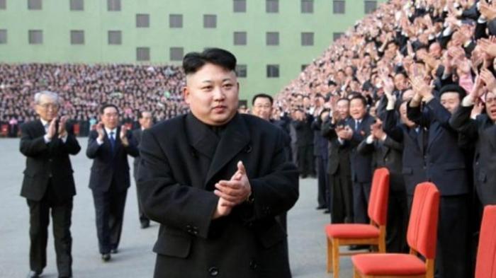 100 Wanita Gagal Melarikan Diri, Mereka Disiksa dan Diperkosa di Korea Utara, Bahkan Ada yang Aborsi