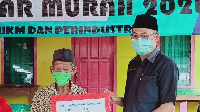 Pemkab Bangka Barat Subsidi Sembako Pasar Murah, Tahap Pertama Ada 6.600 Paket - pemkab-bangka-barat-subsidi-sembako.jpg