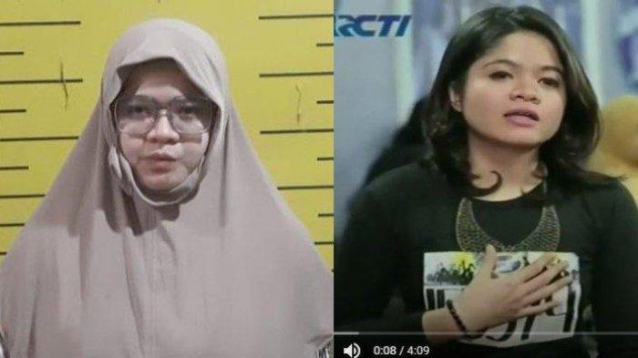 Jebolah Indonesia Idol Dituduh Menipu Member Arisan Ratusan Juta, Begini Penjelasan Ayla Zumela