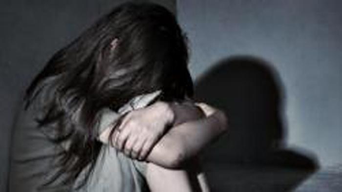Kerap Dijadikan Budak Nafsu, Tiga Wanita Ini Nekat Bunuh Ayahnya Sendiri yang Merupakan Bos Mafia