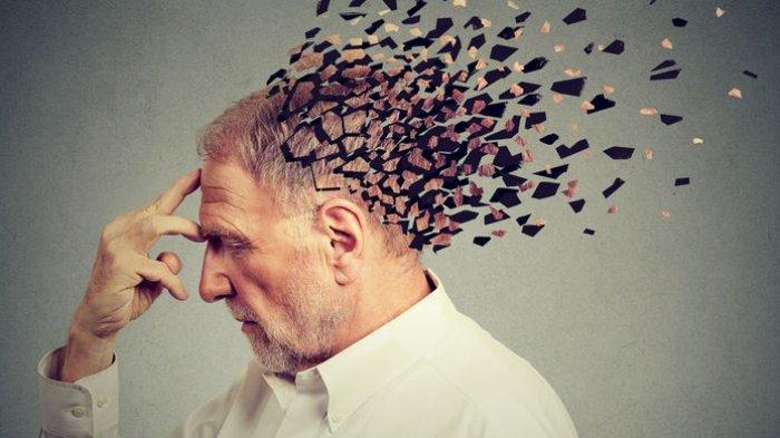 Menyibak Penyebab Penyakit Alzheimer, Ternyata Tidak Hanya Pengaruh Genetik