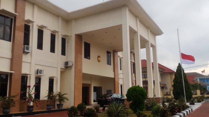 Dua Hakim Pengadilan Tinggi Babel Jadi Korban Lion Air JT-610, Jadwal Sidang Berubah