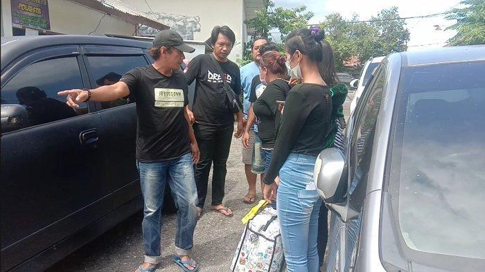 Sebelum ke Bangka, ABG Asal Bandung Ini Ngaku Masih Perawan, Kenyataan Pahit Kegadisan Terenggut