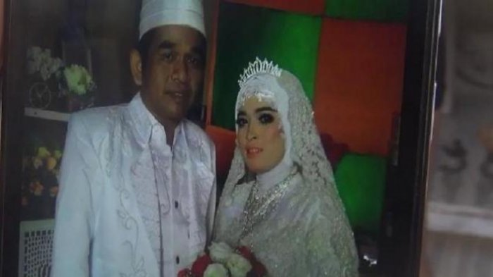 NEWS VIDEO: Kisah Yusra Batal Menikah Calon Pengantin Pria dan Rombongan Tewas Tertimbun Bangunan