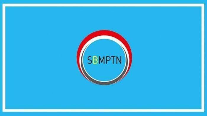 Hari Ini Pukul 15.00 WIB Pengumuman Hasil SBMPTN 2020, Akses Melalui 12 Link Laman Resmi