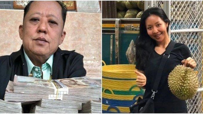 Cewek Ini Cari Jodoh, Ayahnya Siap Beri Imbalan Rumah, Mobil dan Uang Miliaran Rupiah