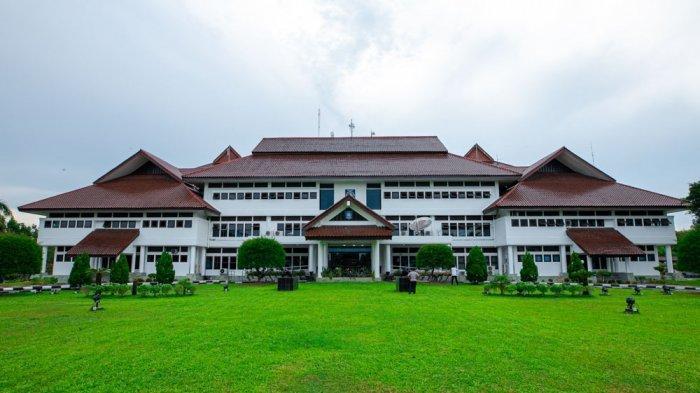 CPNS 2021: Pemprov Bangka Belitung Buka 954 Formasi Terdiri dari 113 CPNS dan 851 Calon PPPK Guru