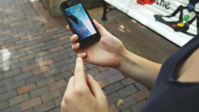 Waspada 8 Penipuan Lewat Media Sosial yang Bisa Bikin Kantong Bolong
