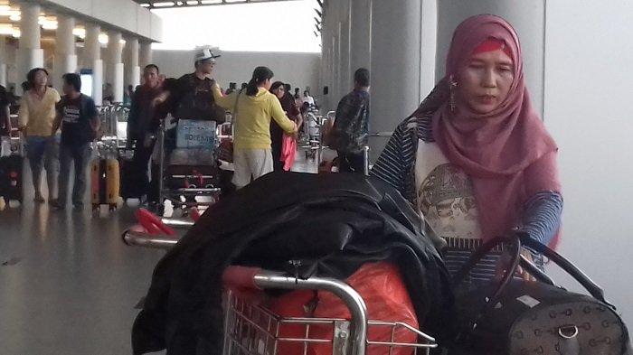 Info Lengkap Ketentuan Bagasi 6 Maskapai Indonesia, Lion Air, Sriwijaya Air, Air Asia, Batik Air