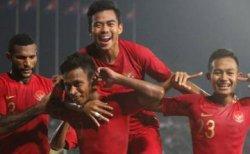 Media Vietnam Tuding Indonesia Panggil Pemain Asing untuk Kualifikasi Piala Asia U-23