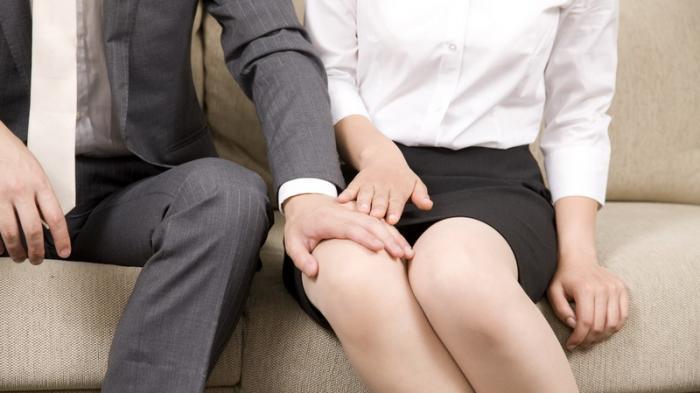 Ini Kata Dokter Cara Ketahui Calon Istri-Suami yang Masih Perawan dan Perjaka