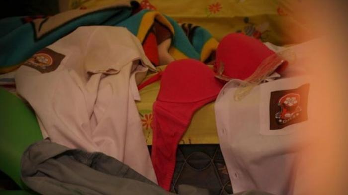 Hasil Survei, 9 dari 10 Gadis Remaja di Malaysia Kecanduan Hubungan Bebas