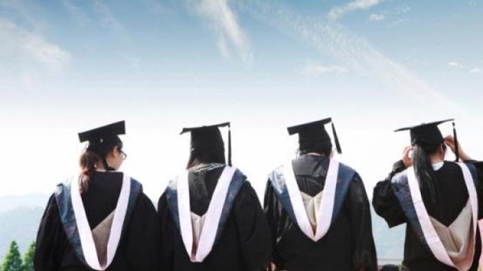 Monsiur Rilis Daftar Universitas Terbaik Dunia 2021 dan Indonesia & Lulusan Kampus Cepat Dapat Kerja