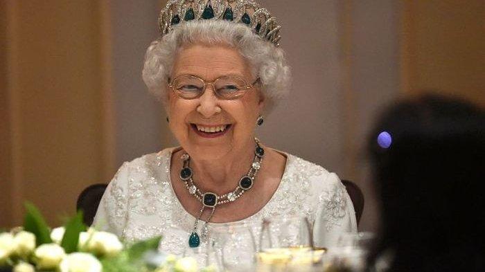 Selain Milik Ratu Elizabeth II, ini 3 Perhiasan Termahal dan Terindah di Dunia