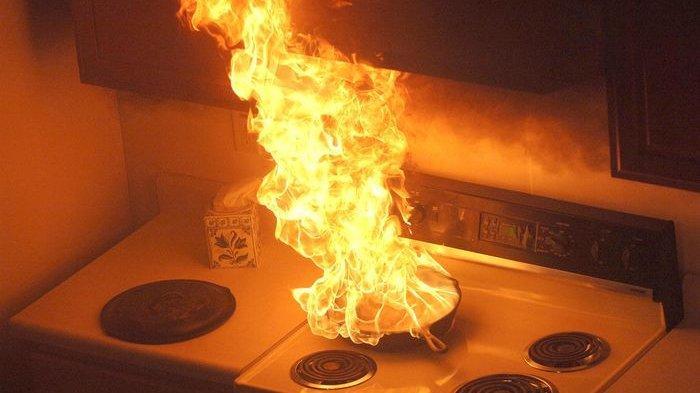 Dapat Akibatkan Kebakaran dan Rusak Momen Lebaran, Hati-Hati dengan Peranti Ini