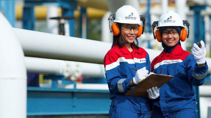 Daftar Harga BBM Terbaru Mei 2020 di SPBU Pertamina dan Swasta