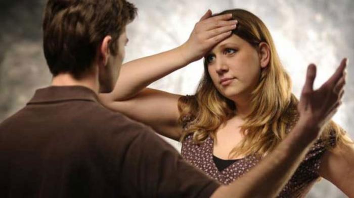 Terdengar Sepele, 9 Kata-kata dari Istri Ini Bisa Buat Suami Sakit Hati dan Melukai hingga Lunglai