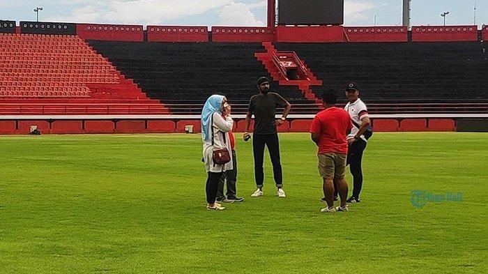 CEO Bali United Terus Berjuang Meski Bali Gagal Jadi Tuan Rumah Piala Dunia U-20
