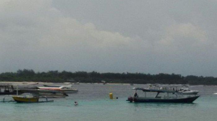 Nelayan Tuing dan sekitarnya Minta Usulan Rencana Zona Tambang Laut dicabut