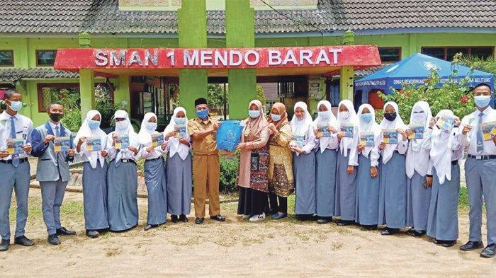 Kuliah Gratis dan Beasiswa Terbatas di Universitas PGRI Palembang Tahun 2021/2022