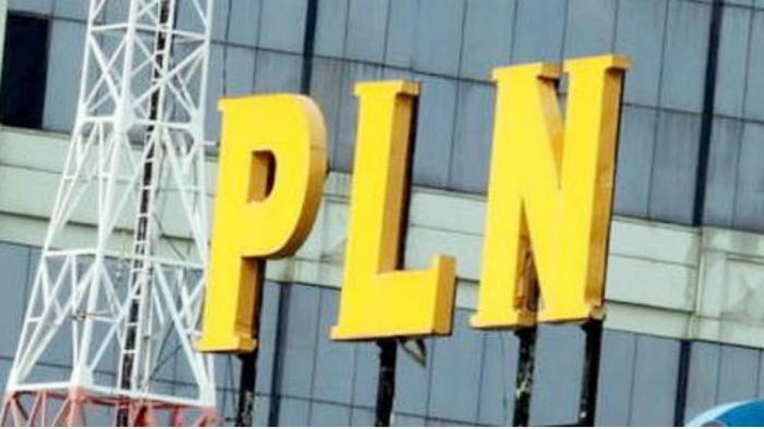PLN Buka Lowongan Kerja Besar-besaran, Rekrut 6800 Pegawai Lulusan SMA/SMK, D3, S1 dan S2
