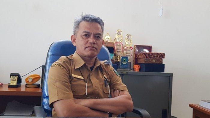BPPRD Belitung Tunggu SK Pemerintah Pusat Terkait Penghapusan Pajak Hotel dan Restoran
