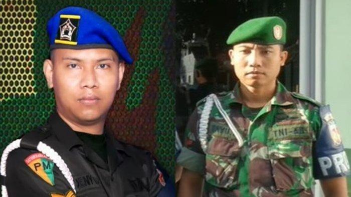 POLISI Militer dan Provos TNI Itu Beda, Tugas dan Fungsinya Tak Sama, Ini Penjelasannya
