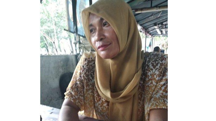 Pakai Daster dan Jilbab, Polisi Nyamar Jadi Emak-emak Ringkus Begal Berbahaya di Kawasan Jalan Ini
