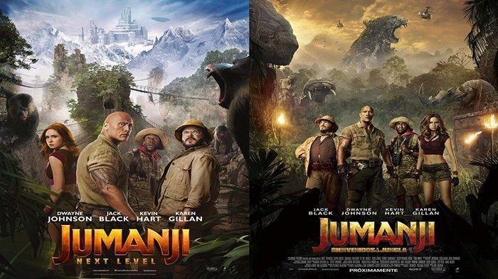 poster-jumanji-the-next-level-2019.jpg