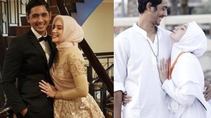 Arya Saloka Tolak Tawaran Pijat Putri Anne Meski Capek Syuting Ikatan Cinta,  Ayu Dewi: Perfect