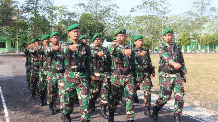 TNI AD Buka Rekrutmen Taruna Akmil dan Bintara untuk Lulusan SMA/MA, Ini Syarat dan Cara DaftarnyA