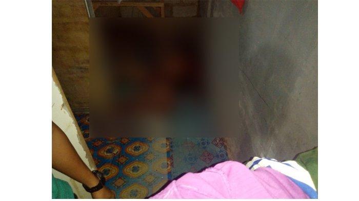 Terungkap Identitas Korban Pembunuhan di Desa Balunijuk, Warga Sekitar Ungkap Kepribadiannya