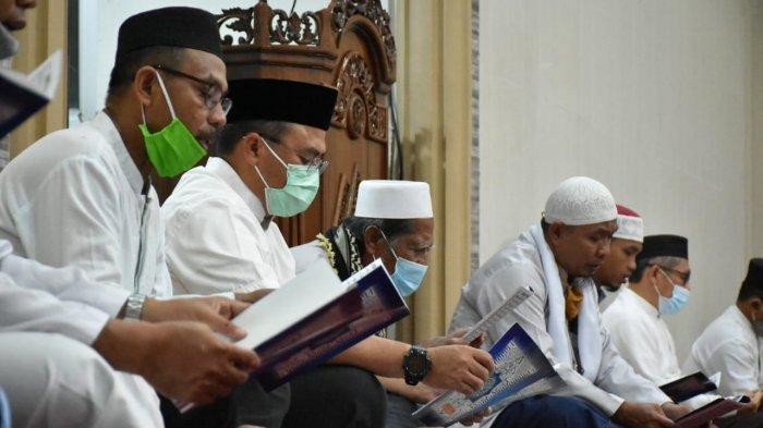 Bacaan Surat Pendek Quraisy