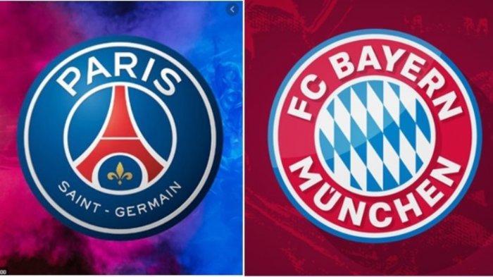 Prediksi Strategi & Susunan Pemain di Final Liga Champion PSG Vs Bayern Munchen, Link Live Streaming