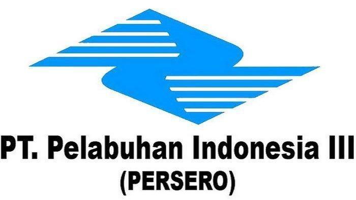 Lowongan Kerja Terbaru, BUMN PT Pelabuhan Indonesia (PELINDO) III Buka Posisi Tenaga Pandu